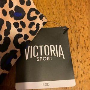 Victoria's Secret Intimates & Sleepwear - 40D SPORTS BRA